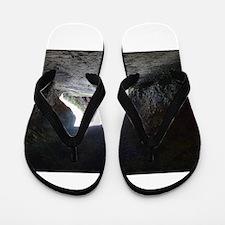 Northern ireland Flip Flops