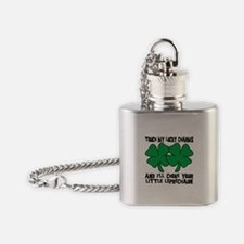 pat3.png Flask Necklace