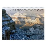 Grand canyon Calendars