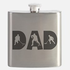 father117.png Flask
