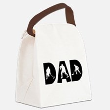 father117.png Canvas Lunch Bag