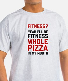 Cute Whole foods T-Shirt