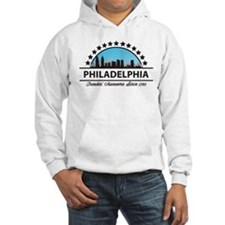 state9light.png Hoodie