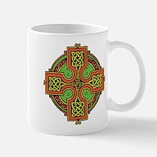 Celtic Design Mugs