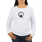 Buddha Long Sleeve T Shirts