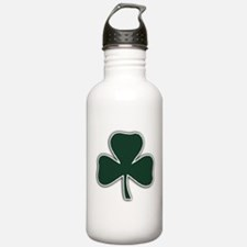 pat366dark.png Water Bottle