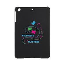 KINDNESS MATTERS iPad Mini Case