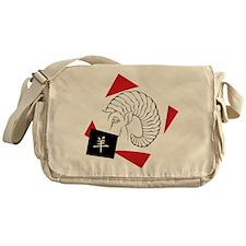 ram93light.png Messenger Bag