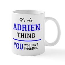 Funny Adrien Mug