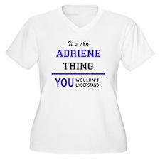 Unique Adrien T-Shirt
