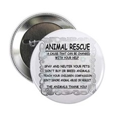 """""""A cause that can be changed"""" Button (100 pack)"""