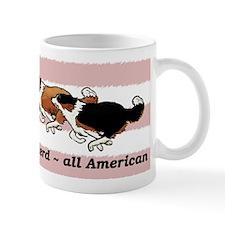 Cool Shepherds Mug