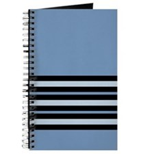 RAF Wing Commander<BR> Personal Log Book