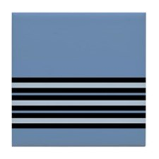 RAF Wing Commander<BR> Tile Coaster