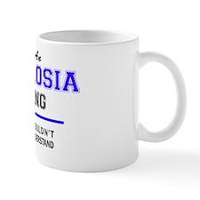 Cute Ambrosia Mug