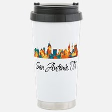 state25light.png Stainless Steel Travel Mug