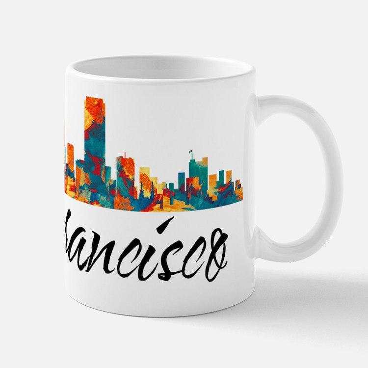 state22lightnew Mugs