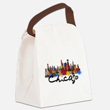 state20light.png Canvas Lunch Bag