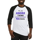 Andre Tops