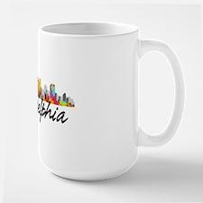 state18light Mugs