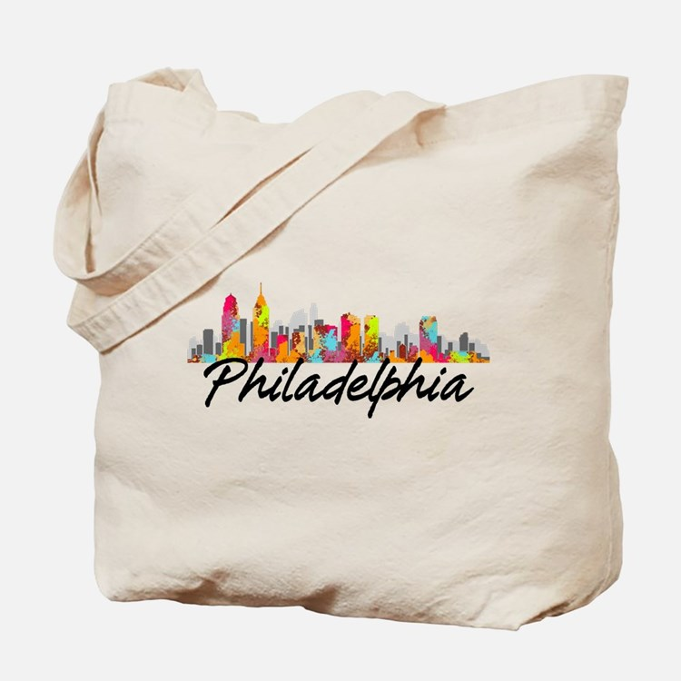 state18light.png Tote Bag