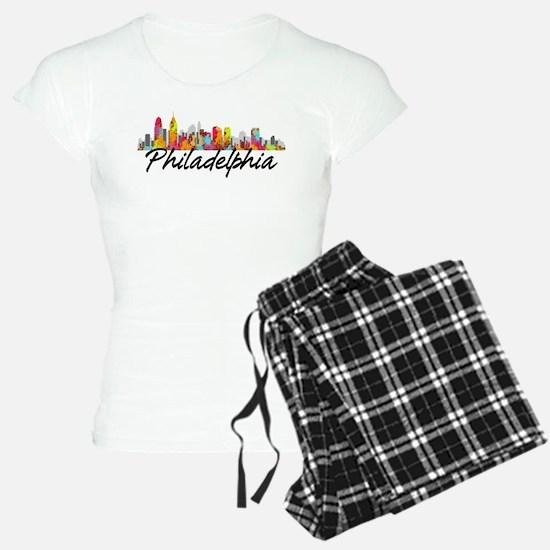 state18light.png pajamas