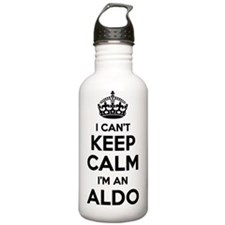 Aldo Water Bottle