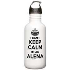 Alena Water Bottle
