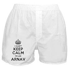 Unique Arnav Boxer Shorts