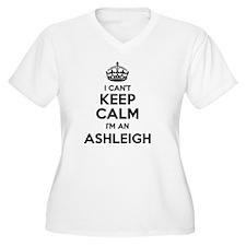 Funny Ashleigh T-Shirt