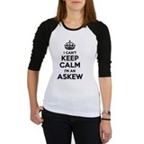 Askew Tops
