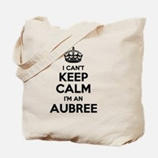 Unique Aubree Tote Bag