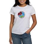D.E.A. Women's T-Shirt