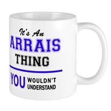 Cute Array Mug
