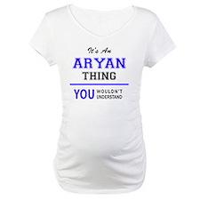 Unique Aryan Shirt