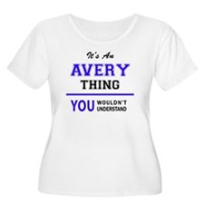 Cool Avery T-Shirt