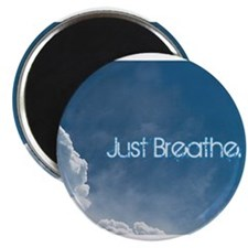 "Unique Quotes 2.25"" Magnet (10 pack)"
