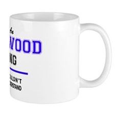 Unique Eastwooding Mug