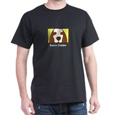 Anime Bracco Italiano T-Shirt