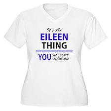 Cute Eileen T-Shirt