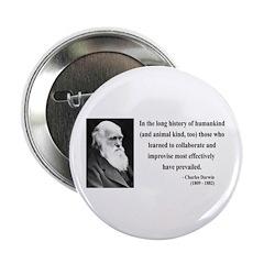 Charles Darwin 10 2.25