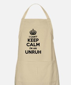 Cool Calm Apron