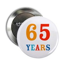 The 65th. Button