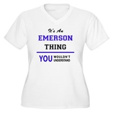 Cute Emerson T-Shirt