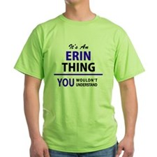 Cute Erin T-Shirt