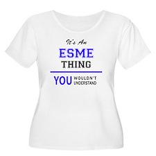 Cute Esme T-Shirt