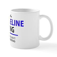 Cute Evangeline Mug