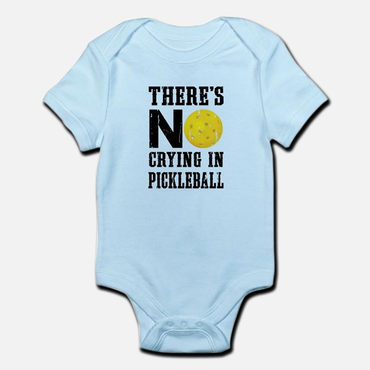 Pickleball Body Suit