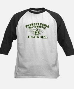 Kid Tpu Athletic Dept Baseball Jersey