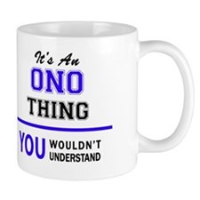 Cute Its thing Mug